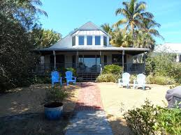 Artist House by Captiva Island Artist Retreat Homeaway Captiva