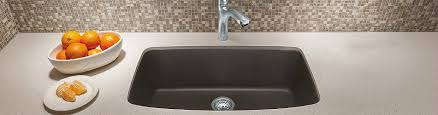 Blanco Kitchen Faucet Parts by Blanco In Pompano Beach Boca Raton And Ft Lauderdale Florida