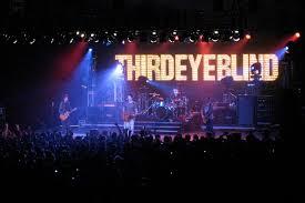 Download Lagu Third Eye Blind Third Eye Blind Wikipedia