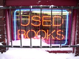 Used Furniture Sign Raven Used Books Quality Used Books General Interest U0026 Scholarly