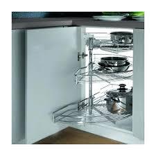 meubles bas cuisine conforama meuble angle cuisine kit tourniquet pour meuble dangle 120cm
