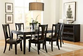 Aarons Dining Table Living Room Aarons Furniture Formal Living Room Sets Cabinet