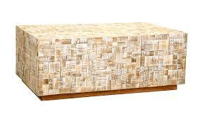 Whitewash Coffee Table Furniture Alluring Rectangle Coffee Table White Wash Whitewash