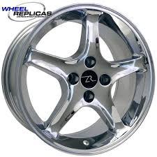 mustang replica wheels 17 inch wheels wheel replicas wheels for your mustang corvette