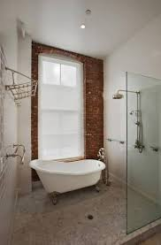 En Suite Bathrooms Ideas Bathroom Bathroom Ideas Remodel Modern Bathroom Remodel Ideas