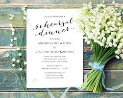 office depot invitations printing rehearsal dinner invitation template diy printing custom