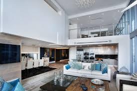 contemporary open floor plans wonderful open floor plan family room contemporary with earth tone