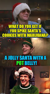 That 70s Show Meme - that 70 s show christmas puns memes imgflip