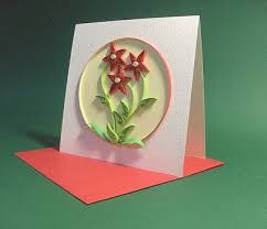 107 best quilling images on pinterest filigree quilling cards