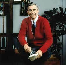viral twitter story about mr rogers popsugar smart living