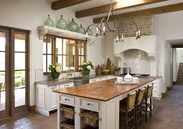 traditional kitchen faucets impressive on the shelf accessories kitchen with wood window