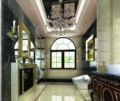 european home interior design interior great education classical seattle style salary definition