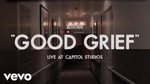 Photo Studios Bastille Good Grief Live At Capitol Studios Youtube