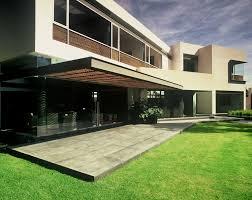 urban home interior design awesome urban home design ideas ideas interior design ideas