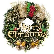 get cheap fruit wreaths aliexpress alibaba