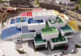 house and home essay lego house and airbnb campaign news room about us lego com