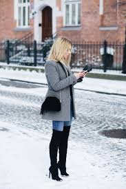 best 20 black winter boots ideas on pinterest black boots
