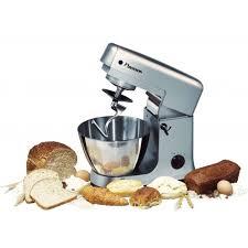 de cuisine multifonction pas cher pâtissier achat patissier pas cher rueducommerce