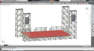 software for plan stages covers and forums design pon cad