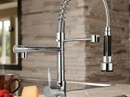 kitchen faucet styles kitchen country kitchen faucets and 36 country kitchen faucets