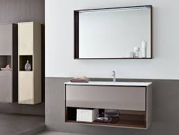 mesmerizing designer bathroom cabinets mirrors cute small bathroom