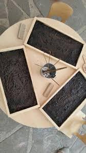 Kids Wood Crafts - best 25 wood bin ideas on pinterest diy furniture plans wood