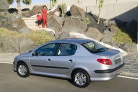 peugeot sedan 2017 peugeot 206 sedan specs 2006 2007 2008 2009 2010 2011 2012