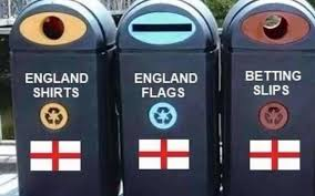 England Memes - england rugby world cup memes