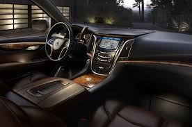 price of cadillac suv truck and suv prices gotten out of