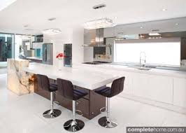 Australian Kitchens Designs 575 Best Kitchens We Love Images On Pinterest Bowls Laundry And