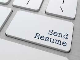 how to follow up a resume submission ladders