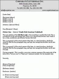 layout of business letter writing business letter format this is my top recommended business letter