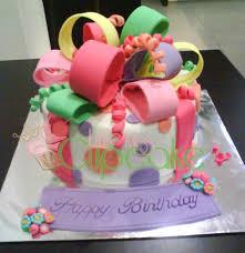 3d cake cake miss cupcake