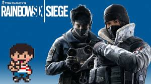 siege tuning tuning up the band rainbow six siege