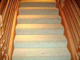 laminate stairs with carpet runner carpet runner for stairs to