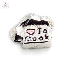 in loving memory charms online get cheap in loving memory charms aliexpress alibaba