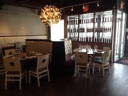 bar a cuisine mythos cuisine wine bar dabutchers melinda