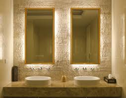 majestically regal bathroom wall art ideas