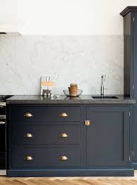 best farrow and paint colors for kitchen cabinets 37 cabinet paint colors ideas in 2021 farrow and