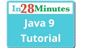 tutorial java play java tutorial for beginners 55 play and learn with planet class