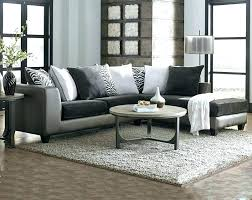Sectional Pit Sofa Beckham Pit Sectional Sofa Cross Jerseys