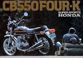 black honda bike honda cb 550 honda motorcycle pinterest honda honda cb and