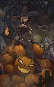 overwatch halloween mercy 50 best mercy images on pinterest witches overwatch mercy and