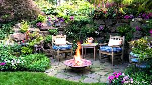 southern living home decor parties patio ideas outdoor patio party decoration ideas tour the 2016