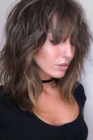fine graycoming in of short bob hairstyles for 70 yr old sexy layered bob hairstyle 17 best ideas about sexy bob haircut
