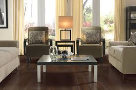 laminate flooring nyc laminate information from about floors n more in jacksonville fl