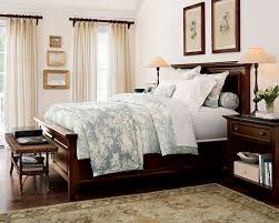 Modern Traditional Bedroom - modern traditional bedroom designcontemporary bedroom ideas modern