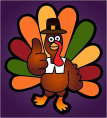 tips for healthy on thanksgiving enjoy the without