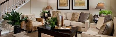 Park Model Interiors Model Home Interior Designers Home Beautiful Model Home Interiors