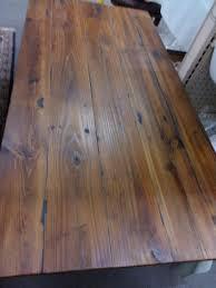 relaimedbarns com rustic furniture tables
